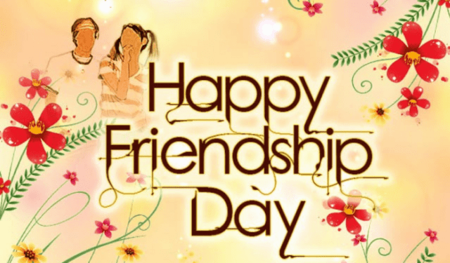 Friendship Day Quotes HD Wallpapers/Whatsapp status HD download (33339) - Friendship Day