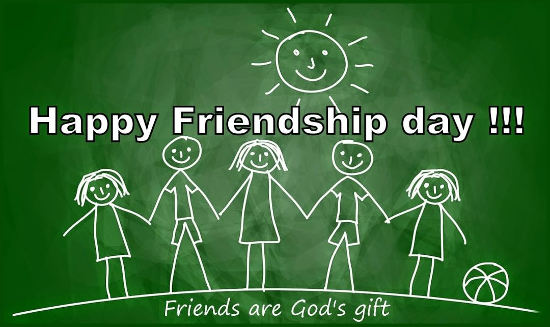 Friendship Day Quotes HD Wallpapers/Whatsapp status HD download (33958) - Friendship Day