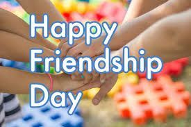Friendship Day Quotes HD Wallpapers/Whatsapp status HD download (33502) - friendship, friendship day, friendship day wishes, friendship day whatsapp, whatsapp status