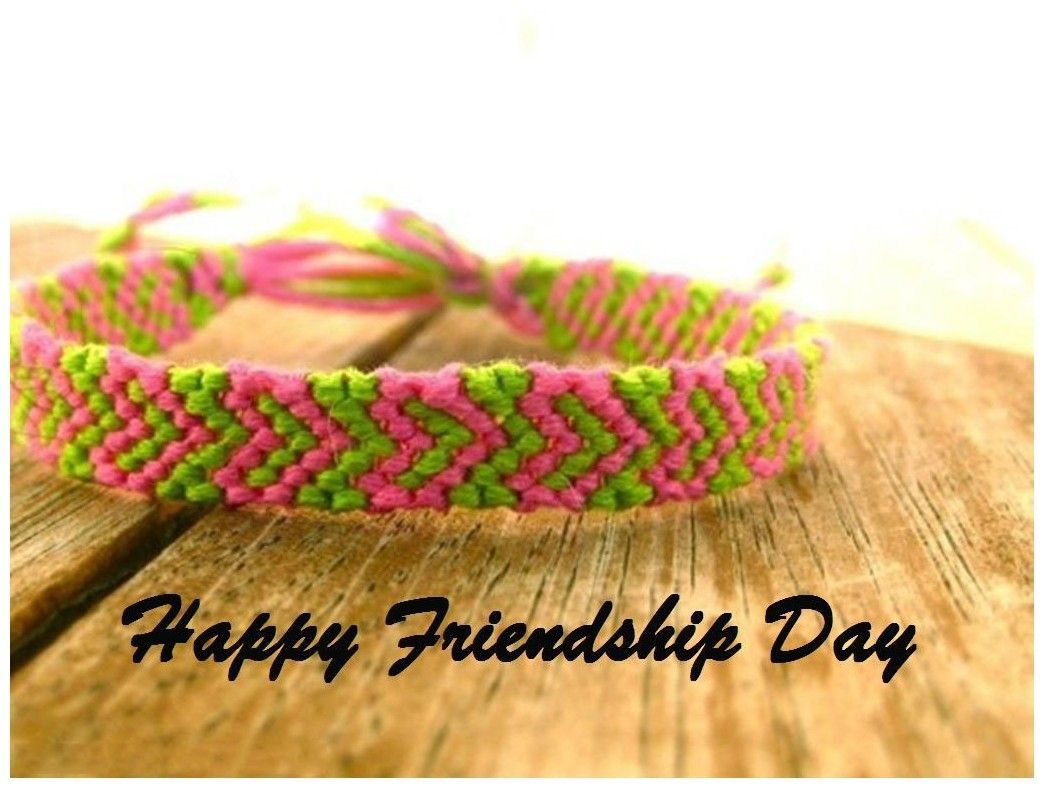 Friendship Day Quotes HD Wallpapers/Whatsapp status HD download (33550) - Friendship Day