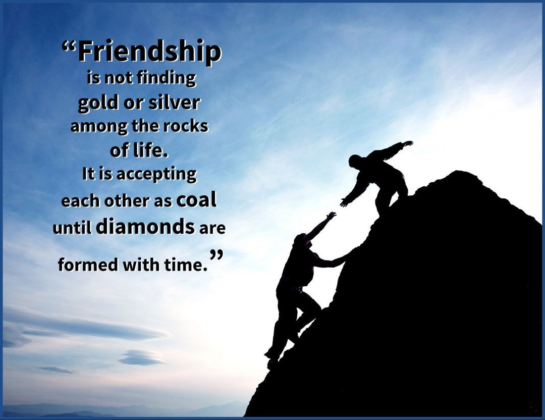 Friendship Day Quotes HD Wallpapers/Whatsapp status HD download (33901) - Friendship Day