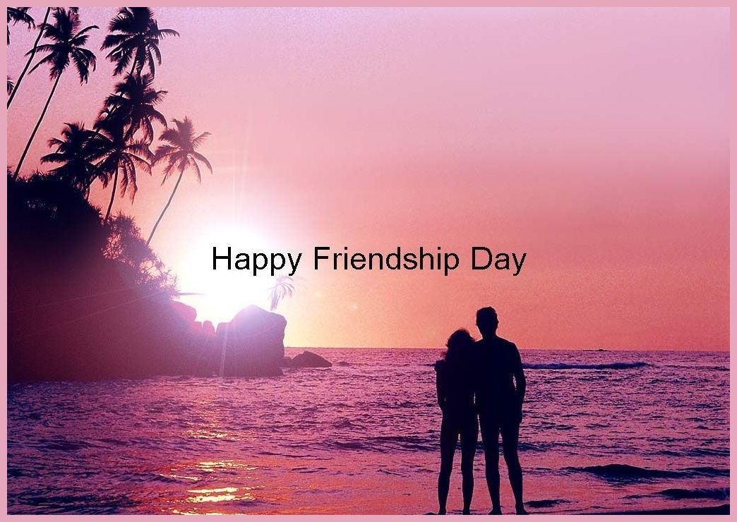Friendship Day Quotes HD Wallpapers/Whatsapp status HD download (33359) - Friendship Day
