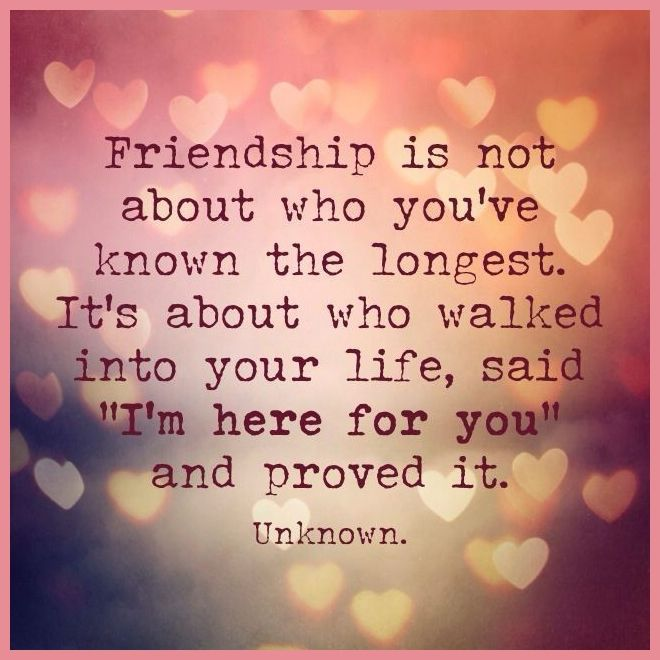 Friendship Day Quotes HD Wallpapers/Whatsapp status HD download (33744) - friendship, friendship day wishes, friendship day, friendship day whatsapp, whatsapp status