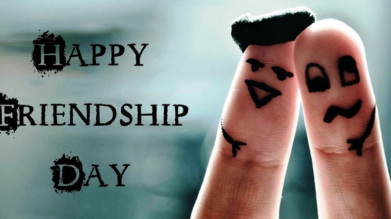 Friendship Day Quotes HD Wallpapers/Whatsapp status HD download (33515) - friendship, friendship day, friendship day wishes, friendship day whatsapp, whatsapp status
