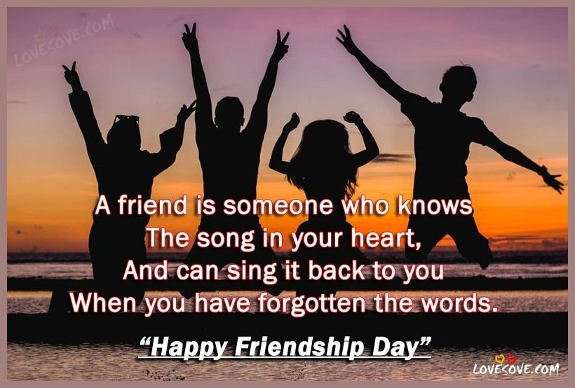 Friendship Day Quotes HD Wallpapers/Whatsapp status HD download (33521) - Friendship Day