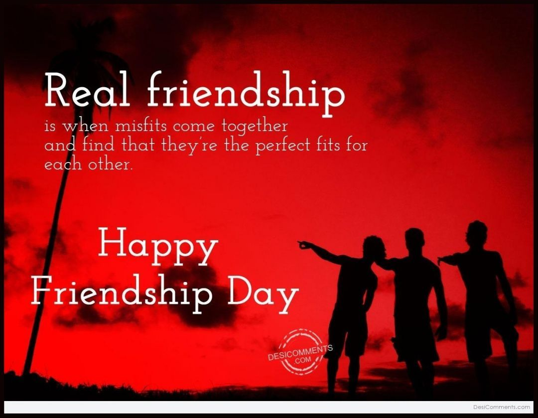 Friendship Day Quotes HD Wallpapers/Whatsapp status HD download (33565) - Friendship Day
