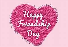 Friendship Day Quotes HD Wallpapers/Whatsapp status HD download (33517) - Friendship Day