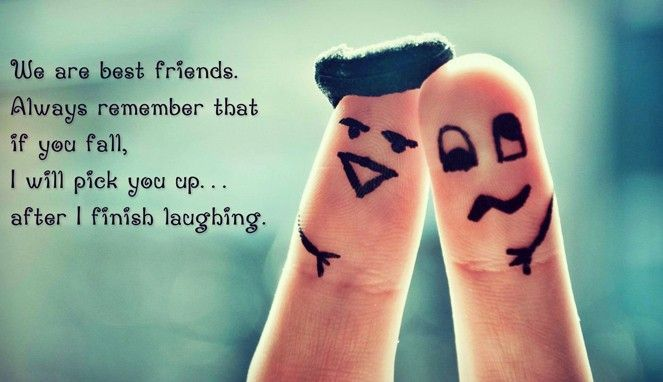 Happy Friendship Day Wishes HD Wallpapers/Whatsapp status HD (34016) - Friendship Day