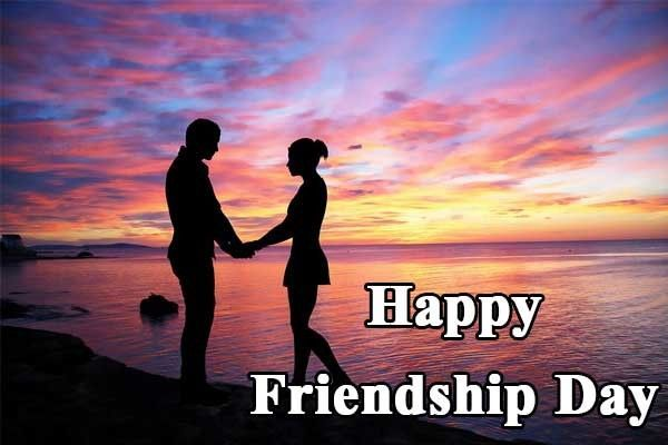 Happy Friendship Day Wishes HD Wallpapers/Whatsapp status HD (33274) - Friendship Day