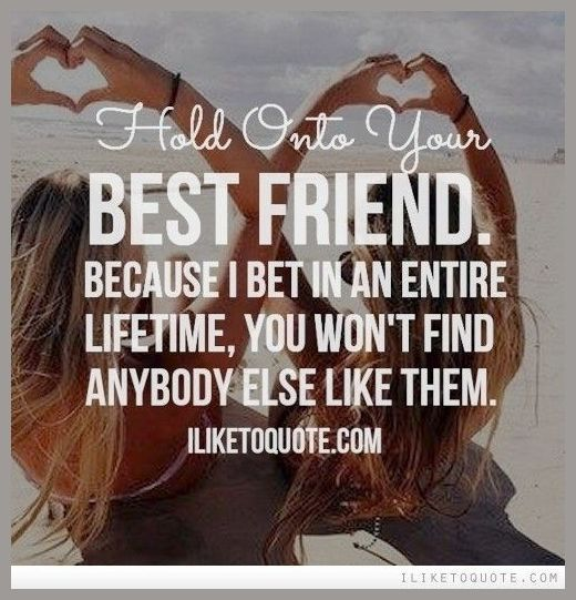 Happy Friendship Day Wishes HD Wallpapers/Whatsapp status HD (33655) - friendship, friendship day, friendship day whatsapp, friendship day wishes, whatsapp status