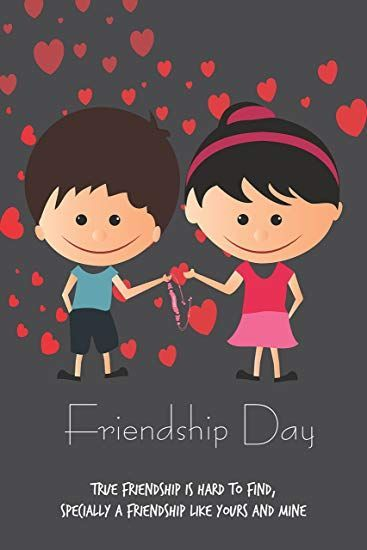 Happy Friendship Day Wishes HD Wallpapers/Whatsapp status HD (33453) - Friendship Day