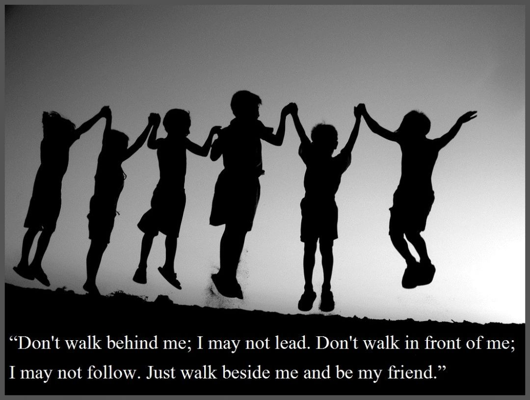 Happy Friendship Day Wishes HD Wallpapers/Whatsapp status HD (33286) - Friendship Day