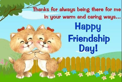 Happy Friendship Day Wishes HD Wallpapers/Whatsapp status HD (33591) - friendship, friendship day, friendship day whatsapp, friendship day wishes, whatsapp status