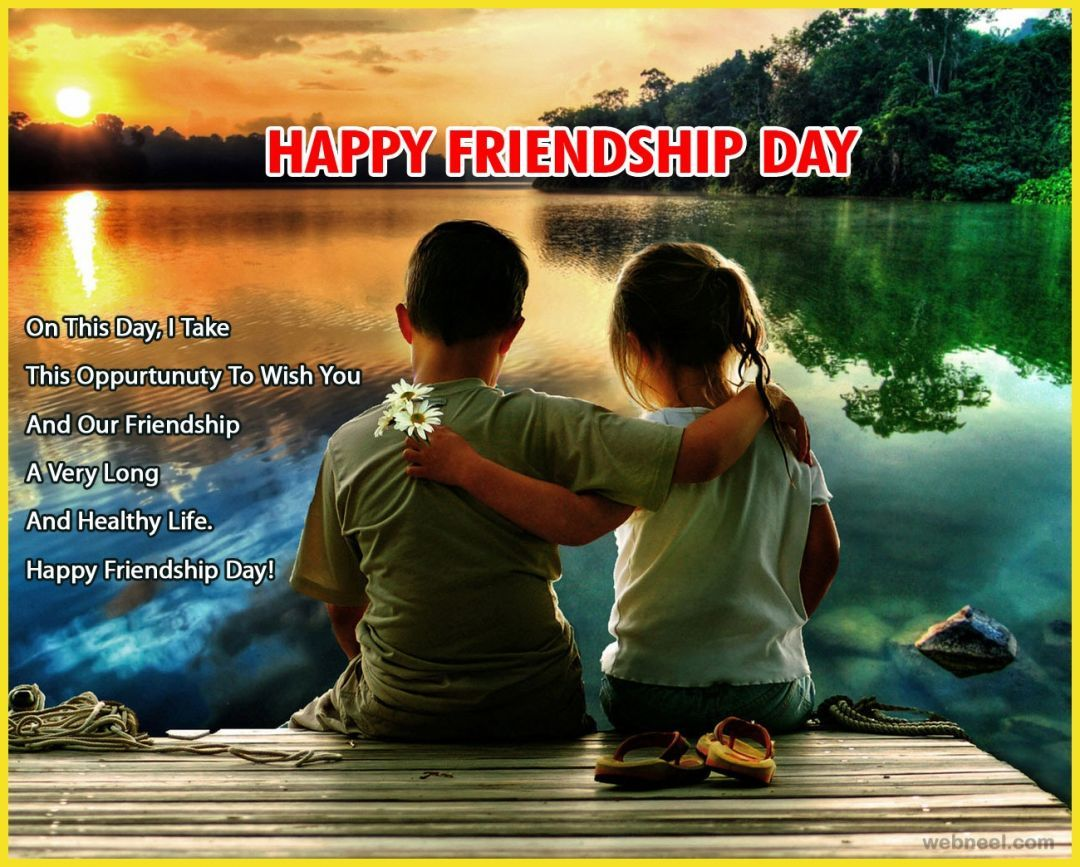 Happy Friendship Day Wishes HD Wallpapers/Whatsapp status HD (33431) - friendship, friendship day wishes, friendship day, friendship day whatsapp, whatsapp status