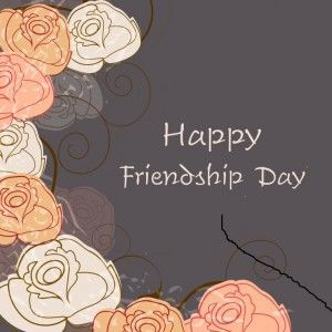 Happy Friendship Day Wishes HD Wallpapers/Whatsapp status HD (33596) - Friendship Day