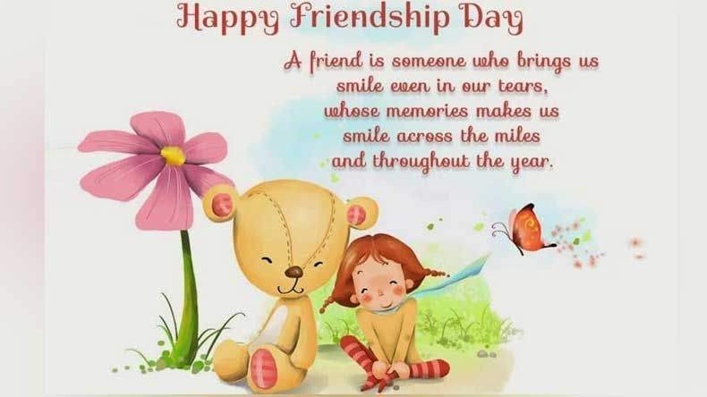 Happy Friendship Day Wishes HD Wallpapers/Whatsapp status HD (33407) - friendship, friendship day wishes, friendship day, friendship day whatsapp, whatsapp status