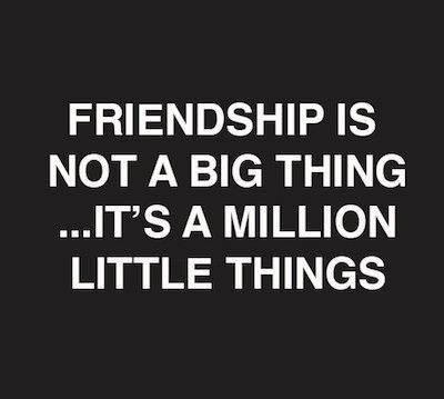 Happy Friendship Day Wishes HD Wallpapers/Whatsapp status HD (34000) - Friendship Day