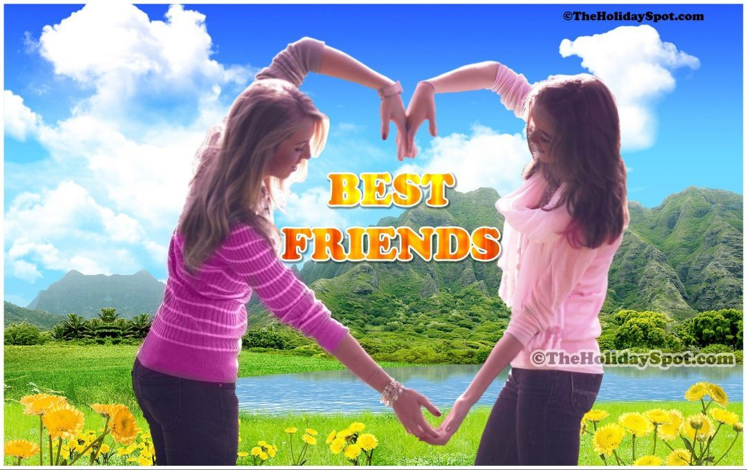 Happy Friendship Day Wishes HD Wallpapers/Whatsapp status HD (33800) - friendship, friendship day wishes, friendship day, friendship day whatsapp