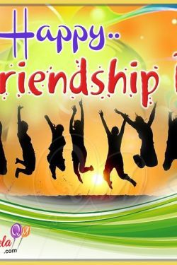 Friendship Day Quotes HD Wallpapers/Whatsapp status HD download - friendship,friendship day,friendship day wishes,friendship day whatsapp