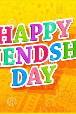Friendship Day Quotes HD Wallpapers/Whatsapp status HD download