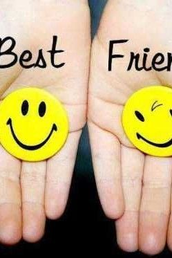 Friendship Day Quotes HD Wallpapers/Whatsapp status HD download - friendship,friendship day,friendship day wishes,friendship day whatsapp,whatsapp status