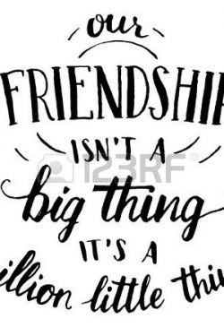 Happy Friendship Day Wishes HD Wallpapers/Whatsapp status HD - friendship,friendship day,friendship day wishes,friendship day whatsapp,whatsapp status