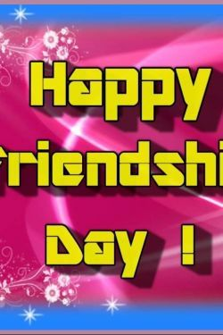 Happy Friendship Day Wishes HD Wallpapers/Whatsapp status HD - friendship,friendship day wishes,friendship day,friendship day whatsapp,whatsapp status