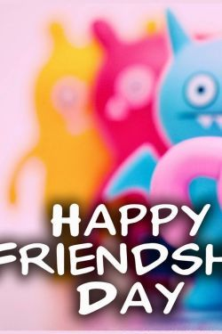 Happy Friendship Day Wishes HD Wallpapers/Whatsapp status HD - friendship,friendship day,friendship day whatsapp,friendship day wishes,whatsapp status