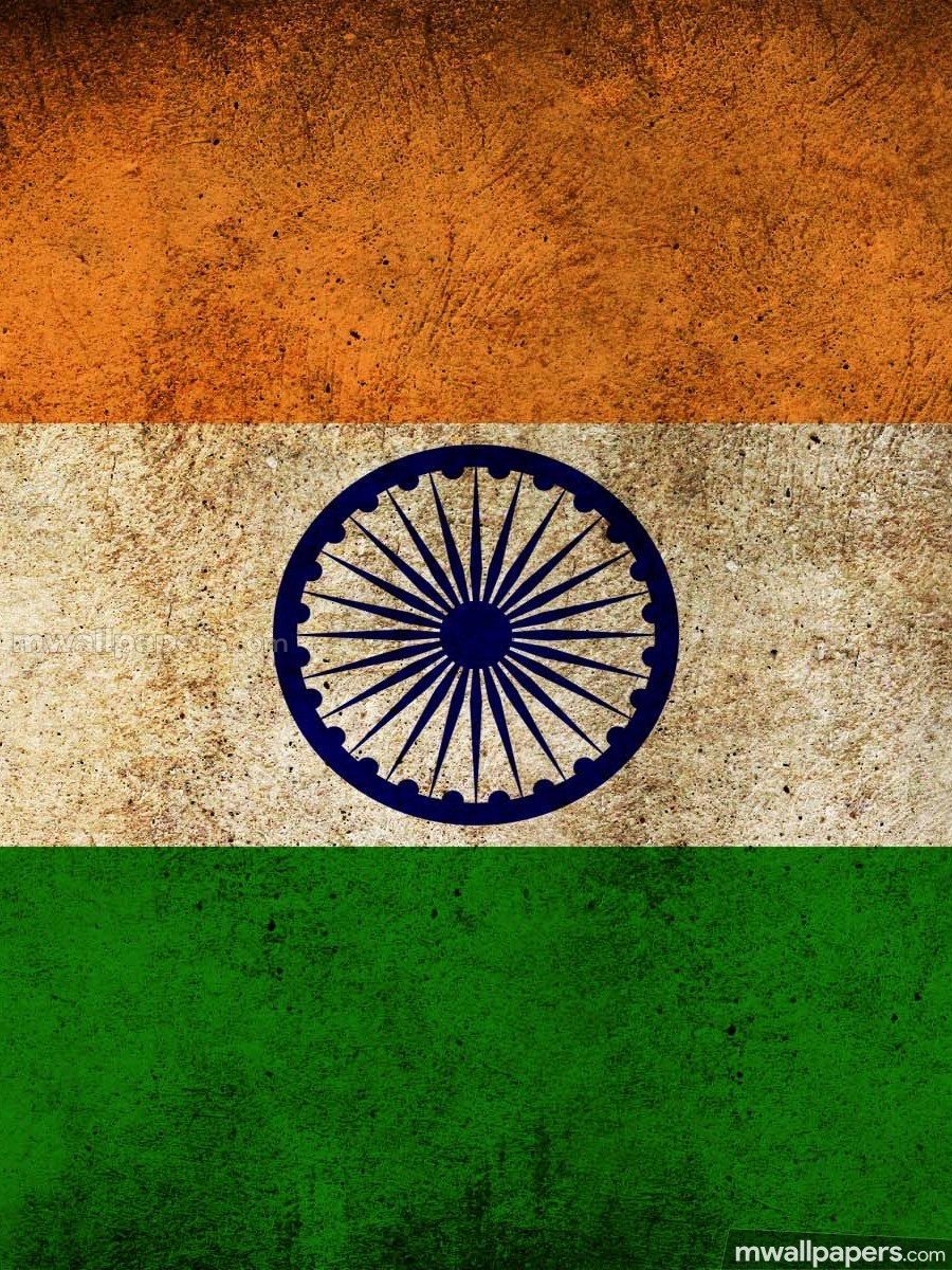 Happy Independence Day [15th August 2018] - HD Wallpapers/Photos for WhatsApp (13677) - Independence Day