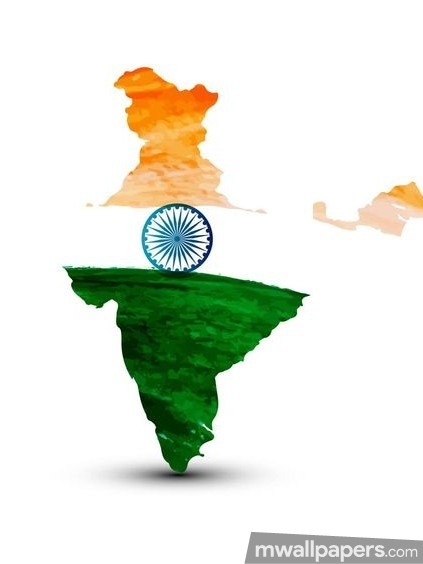 Happy Independence Day [15th August 2018] - HD Wallpapers/Photos for WhatsApp (13599) - Independence Day