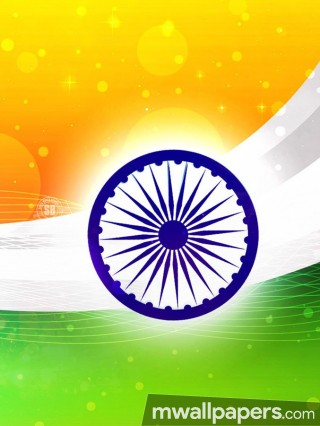 Happy Independence Day [15th August 2018] - HD Wallpapers/Photos for WhatsApp - independence day,india,happy independence day,2018