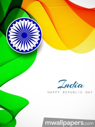 80 independence day 2018 hd photos wallpapers download