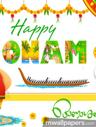 Onam HD Photos & Wallpapers (1080p) - onam,hindu,festivel,hd photos,wallpapers,kerala