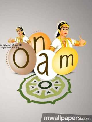 Onam HD Photos & Wallpapers (1080p)