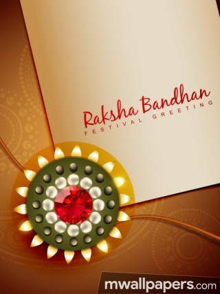 🔥 Happy Raksha Bandhan [August 26, 2018] - HD Wallpapers / WhatsApp Status DP - raksha bandhan,happy raksha bandhan,raksa bandhan