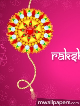 Raksha Bandhan Hd Photos Wallpapers 1080p Androidiphone