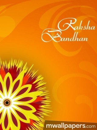Raksha Bandhan HD Photos & Wallpapers (1080p) - raksha bandhan,rakhi,brother and sister,hd wallpapers