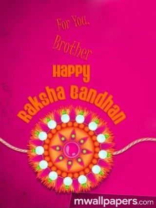 Raksha Bandhan HD Photos & Wallpapers (1080p)
