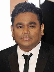 A. R. Rahman HD Photos & Wallpapers (1080p) (32579) - A. R. Rahman