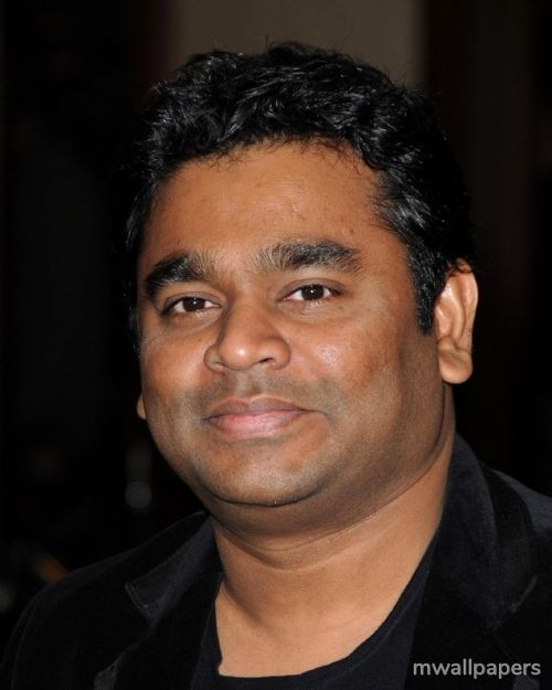A. R. Rahman HD Photos & Wallpapers (1080p) (32521) - A. R. Rahman
