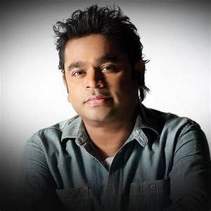 A. R. Rahman HD Photos & Wallpapers (1080p) (32583) - A. R. Rahman