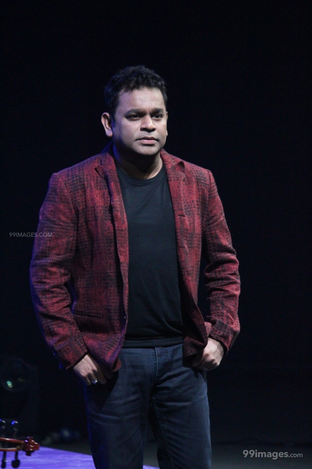 A. R. Rahman HD Wallpapers (Desktop Background / Android / iPhone) (1080p, 4k) (160381) - A. R. Rahman
