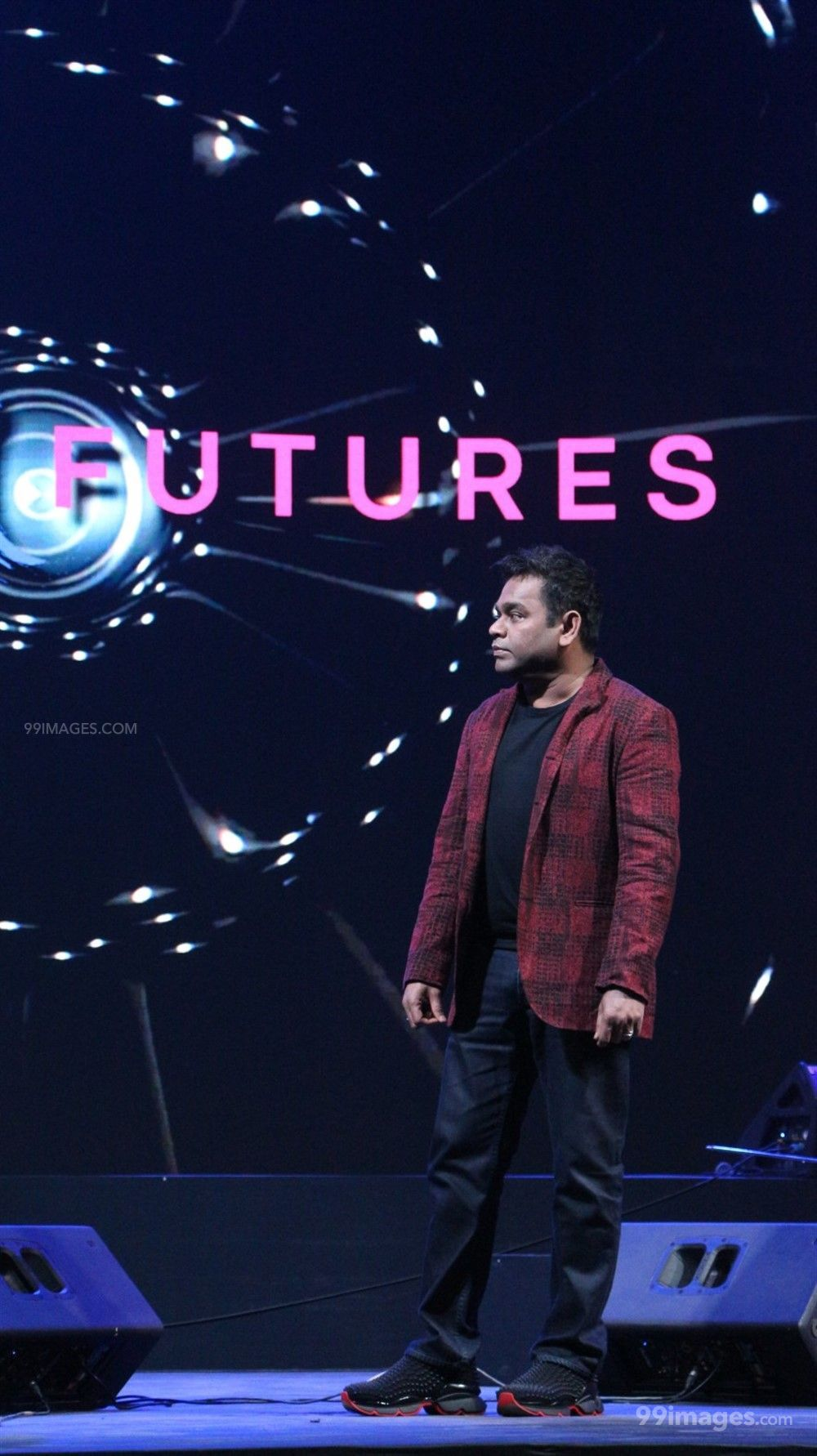 A. R. Rahman HD Wallpapers (Desktop Background / Android / iPhone) (1080p, 4k) (160348) - A. R. Rahman