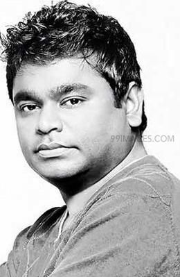 A. R. Rahman HD Wallpapers (Desktop Background / Android / iPhone) (1080p, 4k) (160339) - A. R. Rahman