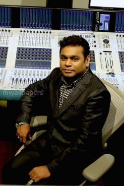 A. R. Rahman HD Photos & Wallpapers (1080p) - a. r. rahman,composer,kollywood,tollywood,mollywood,bollywood,hollywood