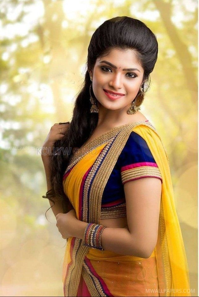 90  aathmika  2019  hd photos  wallpapers download  ud83c udf1f  android  iphone  ipad