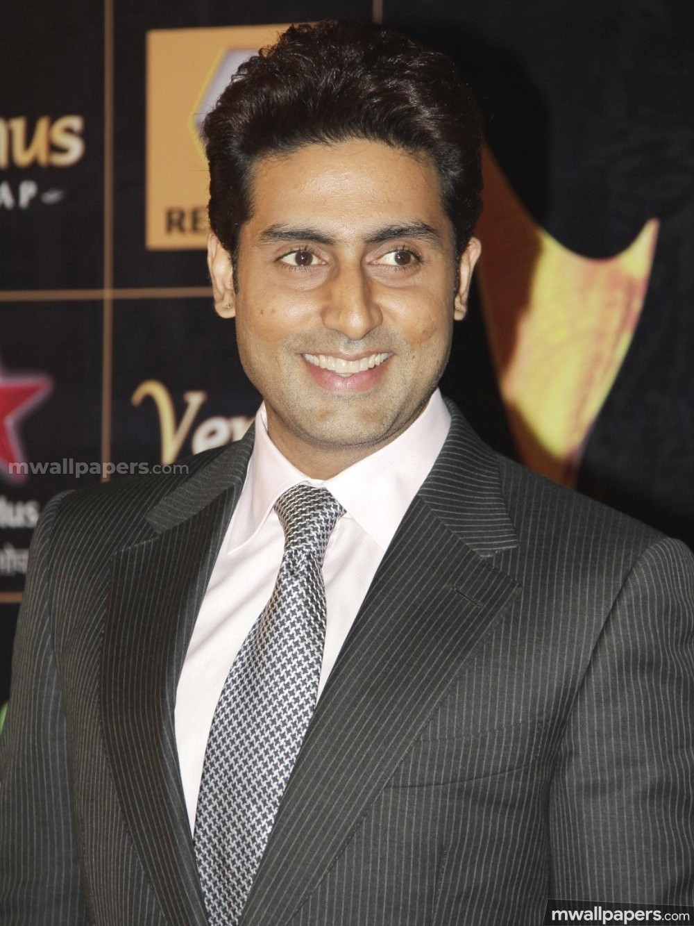 Abhishek Bachchan HD Photos & Wallpapers (1080p) (22655) - Abhishek Bachchan