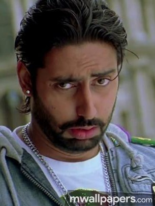 Abhishek Bachchan HD Photos & Wallpapers (1080p) (22564) - Abhishek Bachchan