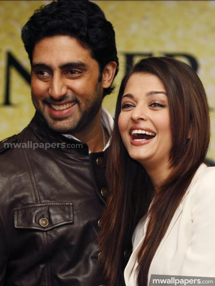Abhishek Bachchan HD Photos & Wallpapers (1080p) - abhishek bachchan,actor,bollywood,kollywood,tollywood