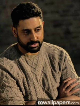 Abhishek Bachchan HD Photos & Wallpapers (1080p)